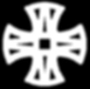 Restoration-Anglican-Church-Horz-Black.p