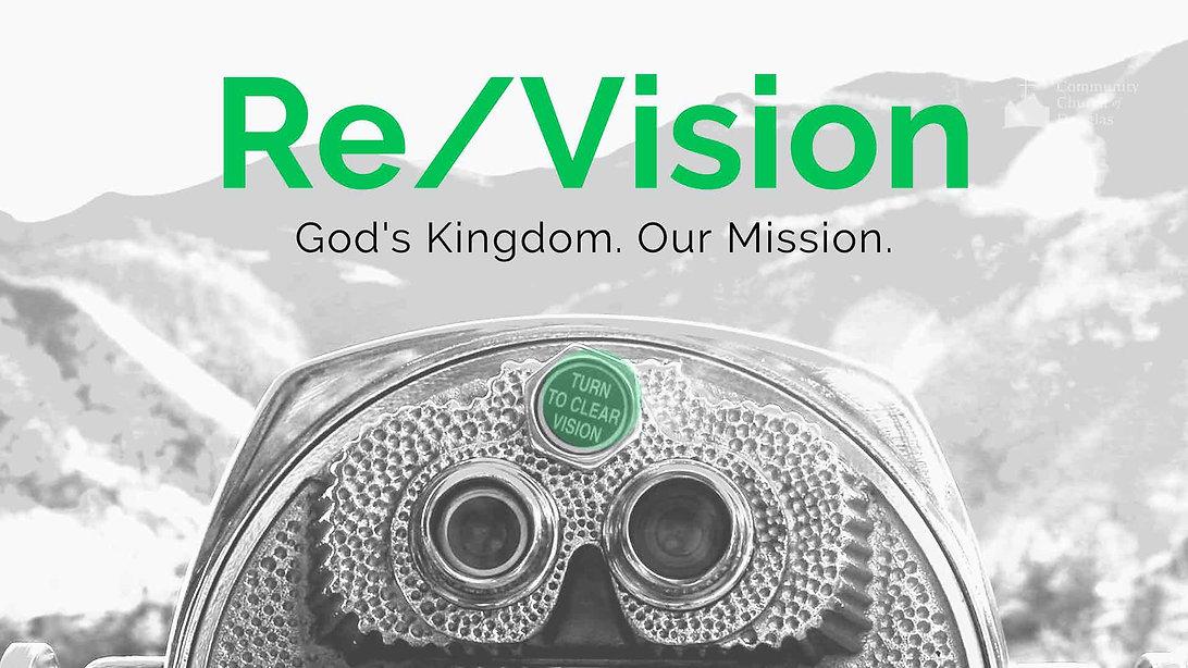 Re_Vision Main.jpeg