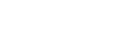 CCD_Logo_Stacked.png