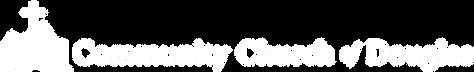 CCD_Logo_Horizontal.png
