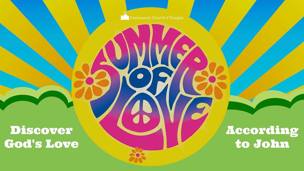 Summer of Love copy.jpeg