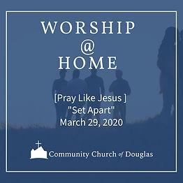 sermon title website-3.jpg