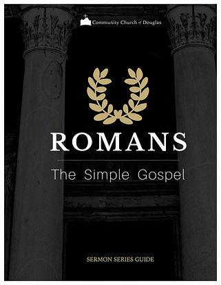 Romans Guide image.jpg