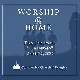 sermon title website-2.jpg
