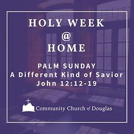 Holy Week sermon photo web.jpg