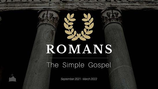 Romans Main Columns copy.jpeg