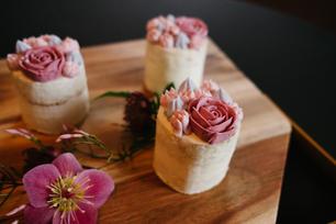 Ottawa product and food photography.jpg