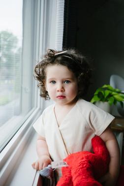 ottawa gatineau family photographer, ottawa photographer, candid photographer ottawa gatineau