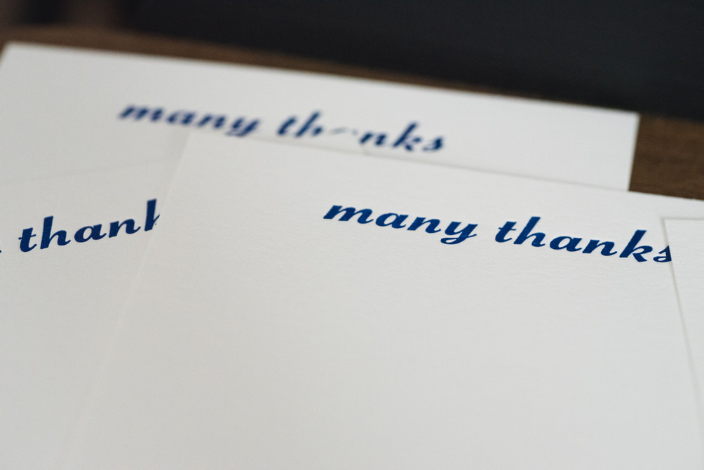 ottawa letterpress detail.jpg