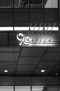 DSC_5673.jpg