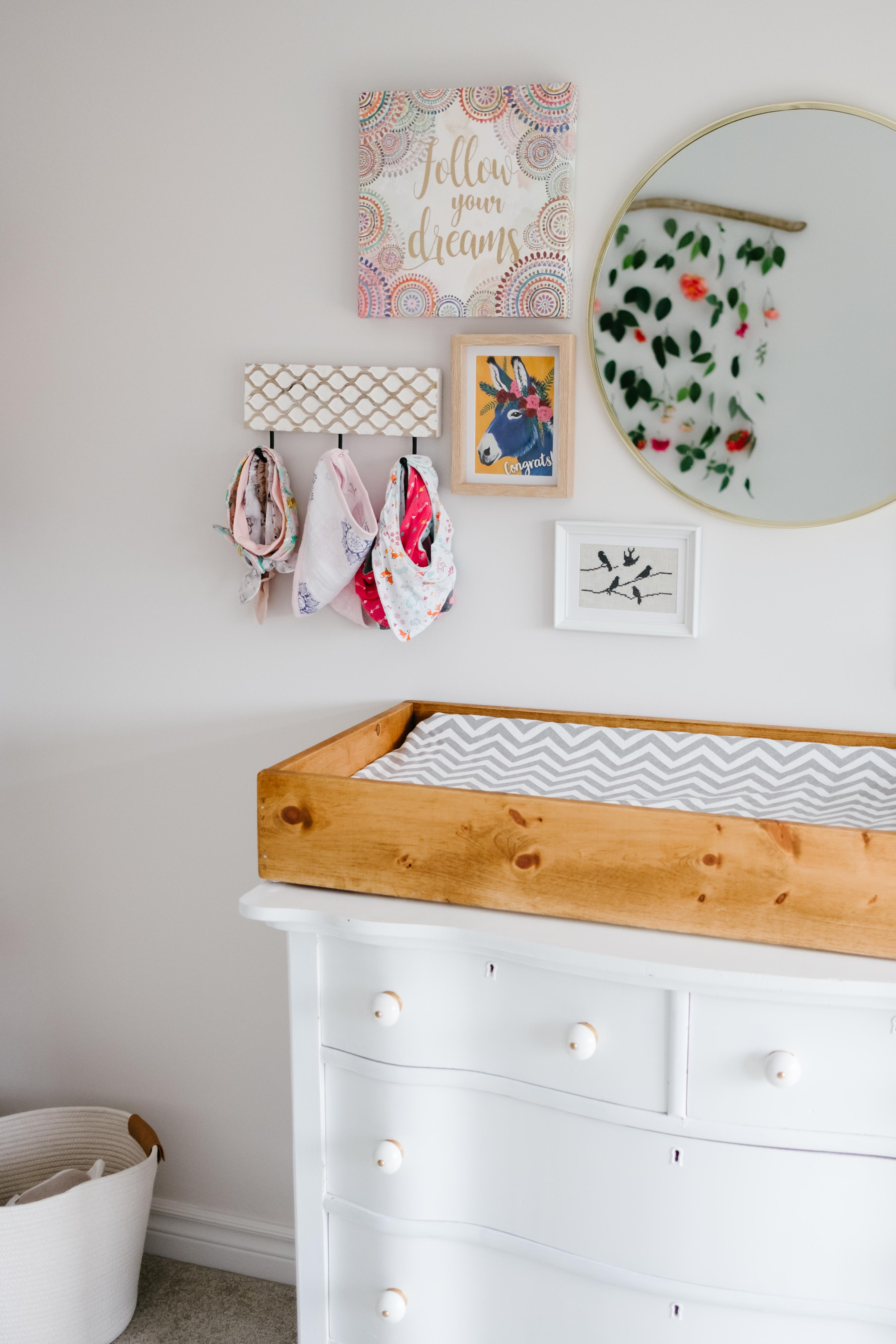 ottawa baby nursery