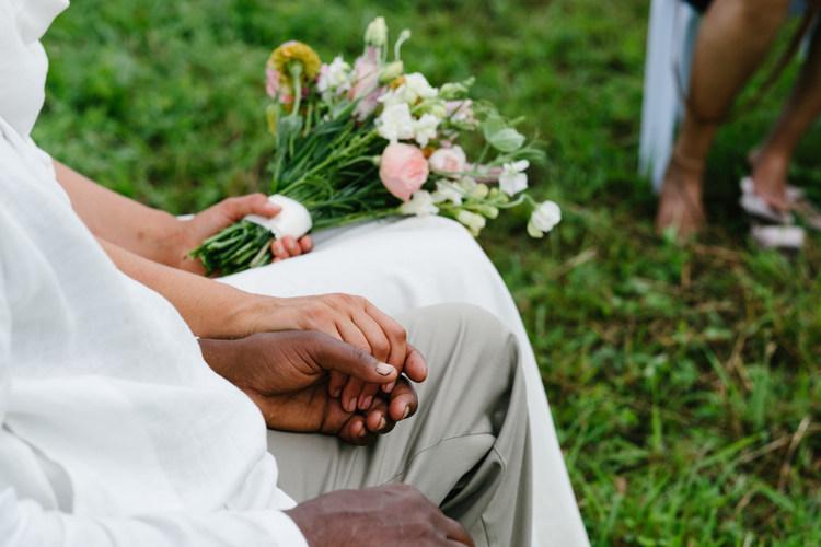 Ottawa Gatineau wedding photography