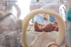 Ottawa birth photographer