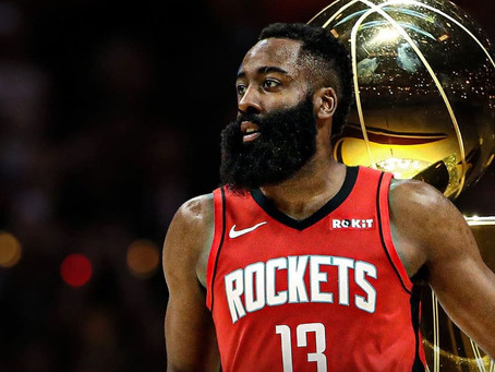 Bottom of the Barrel - What these NBA Teams Need to Compete