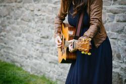 Ottawa musician photographer