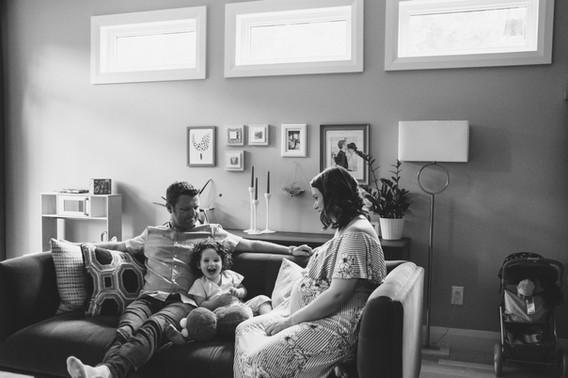 ottawa gatineau family photographer, westboro family photographer, ottawa gatineau family photographer, in-home family photo session Ottawa