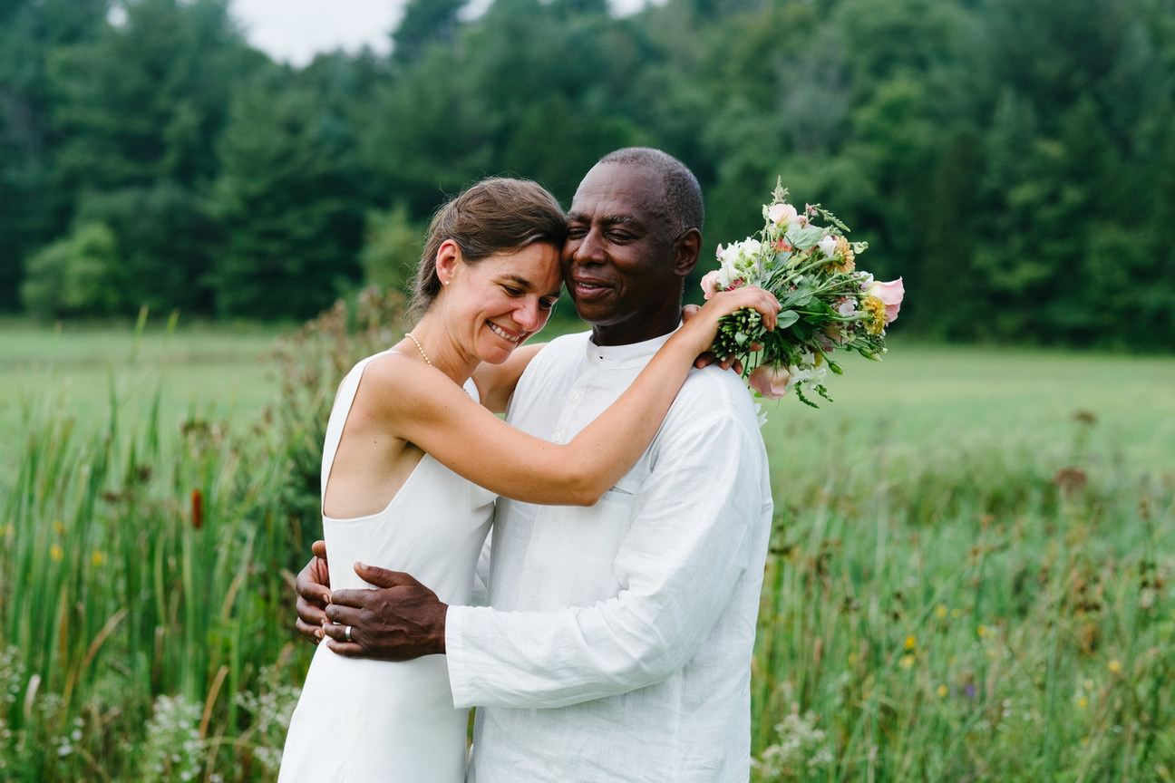 Gatineau wedding photographer