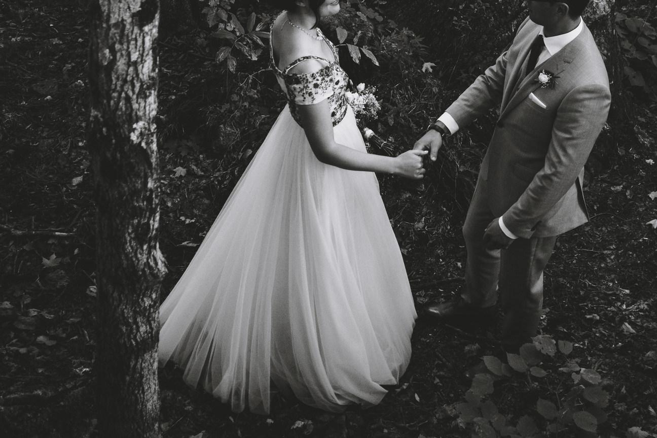 Ottawa Gatineau wedding photographer
