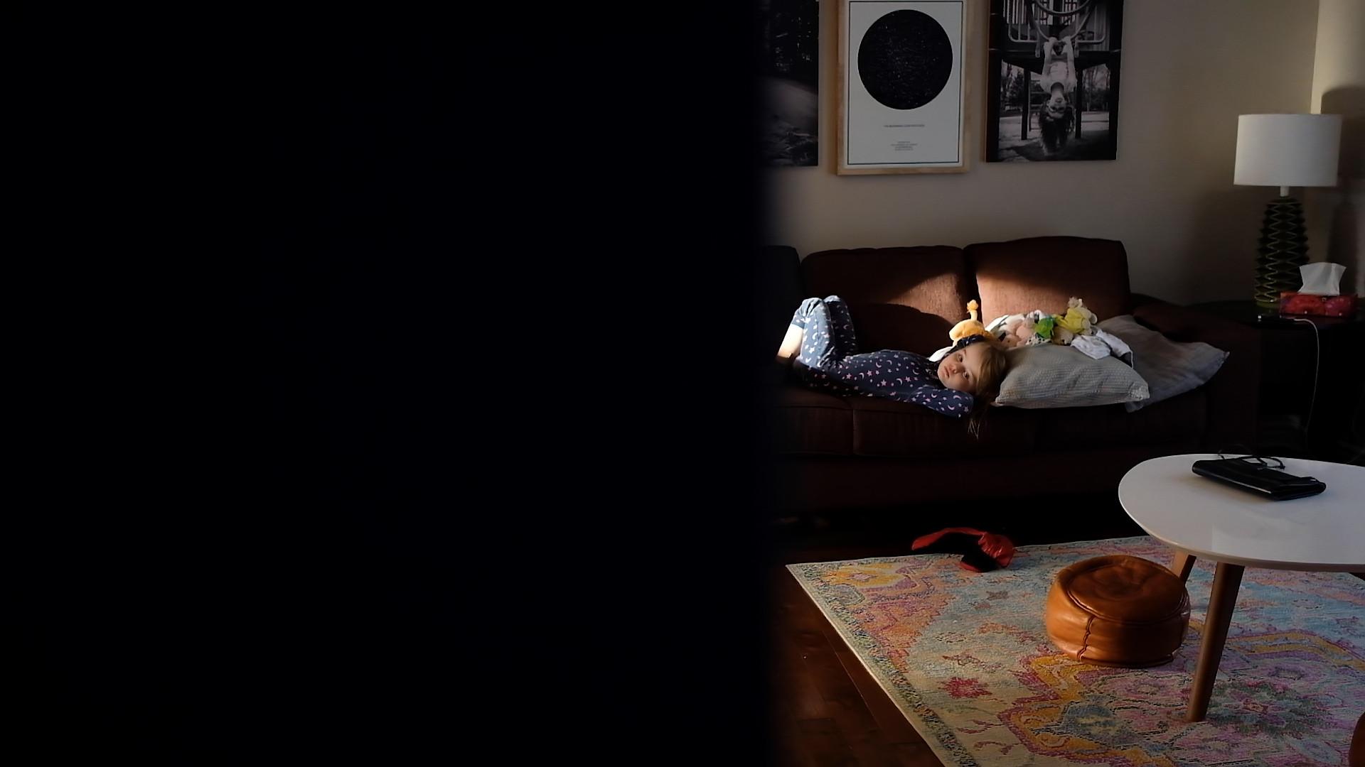 Ottawa Gatineau family documentary photographer and videographer