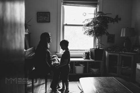 ottawa gatineau family photographer