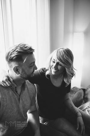couples photographer ottawa