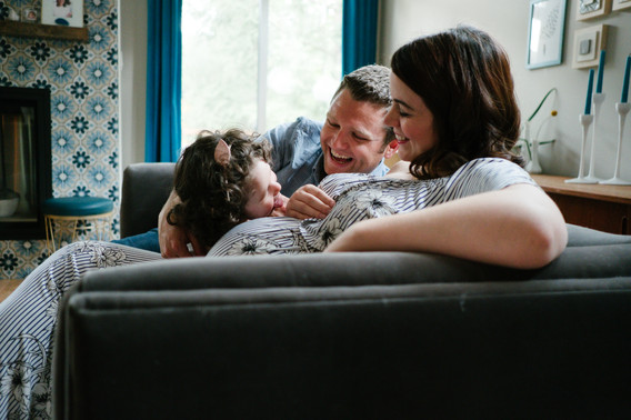 Ottawa Gatineau maternity newborn photographer, ottawa gatineau family photographer