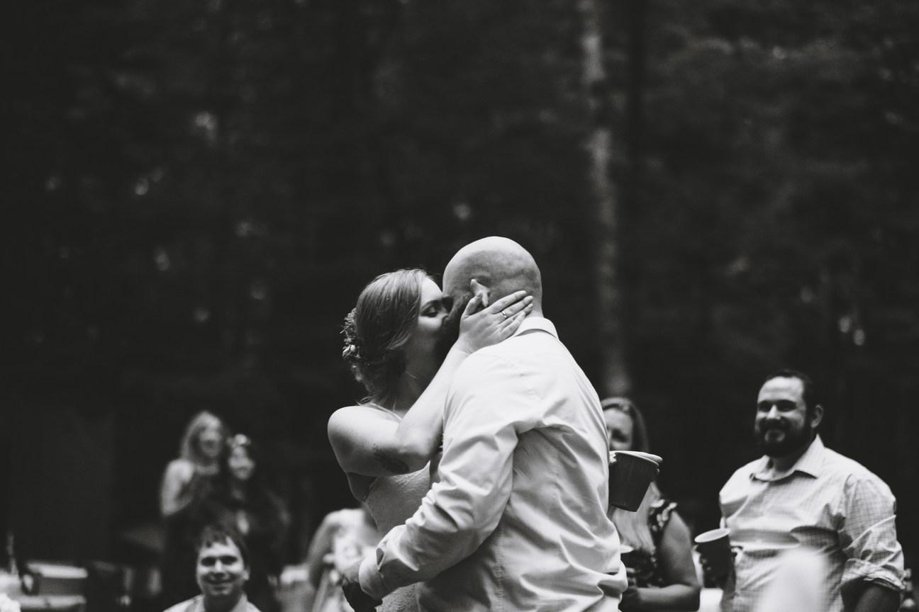 wedding photographer ottawa