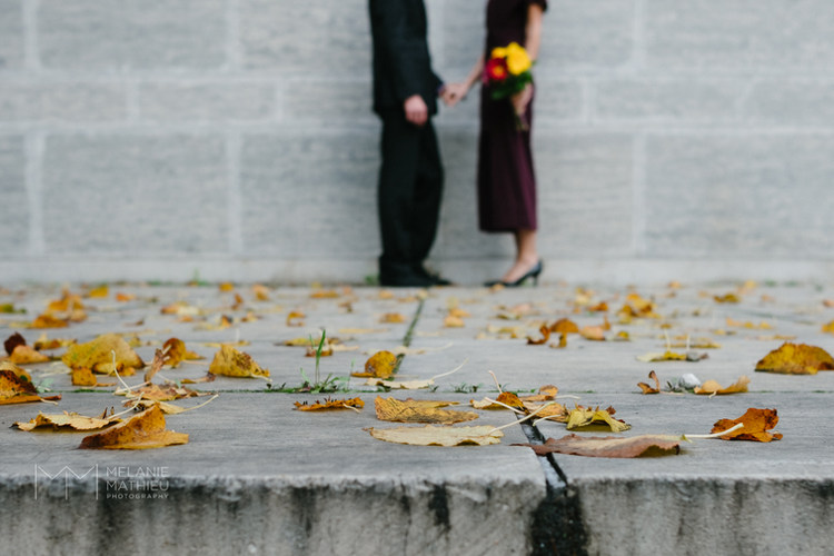 Ottawa City Hall Wedding Photographer