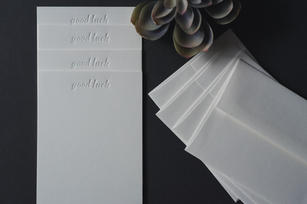 Impressus print Ottawa Gatineau product photography.jpg