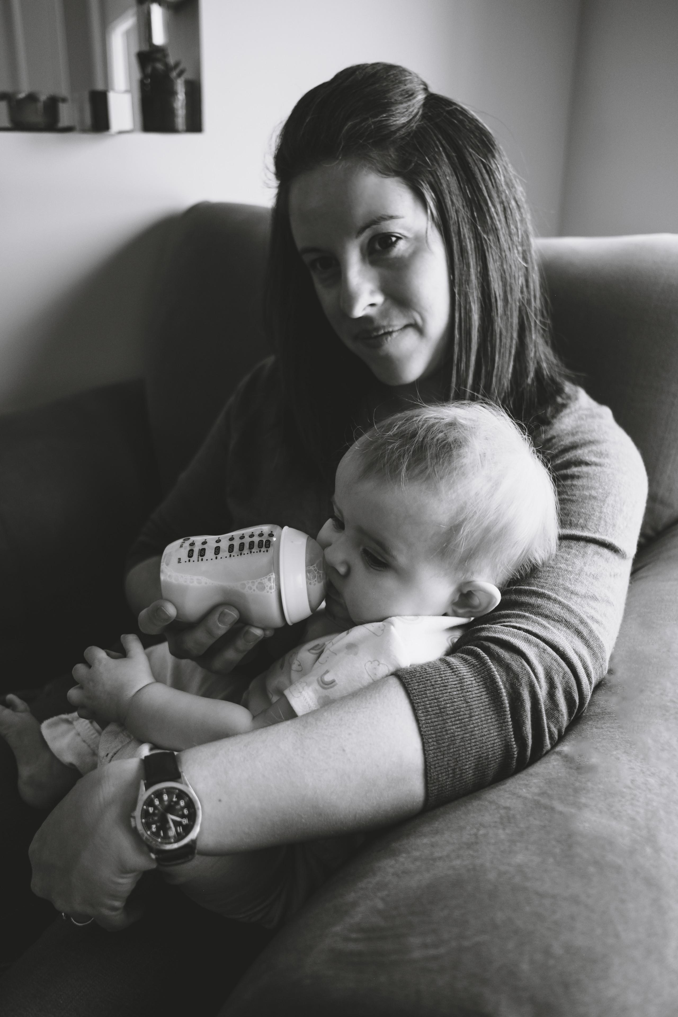 photographe gatineau, ottawa photographer, family photos ottawa