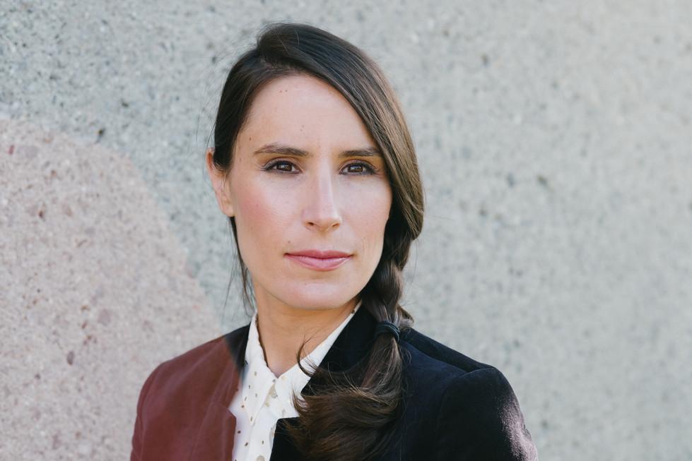 Ottawa portrait and branding photographer