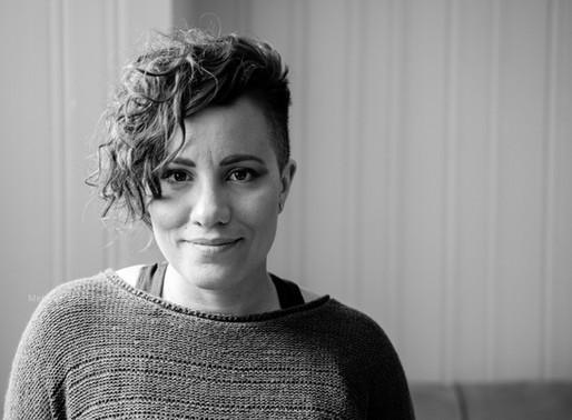 Livia Tais Pellerin - Your Desire Genius