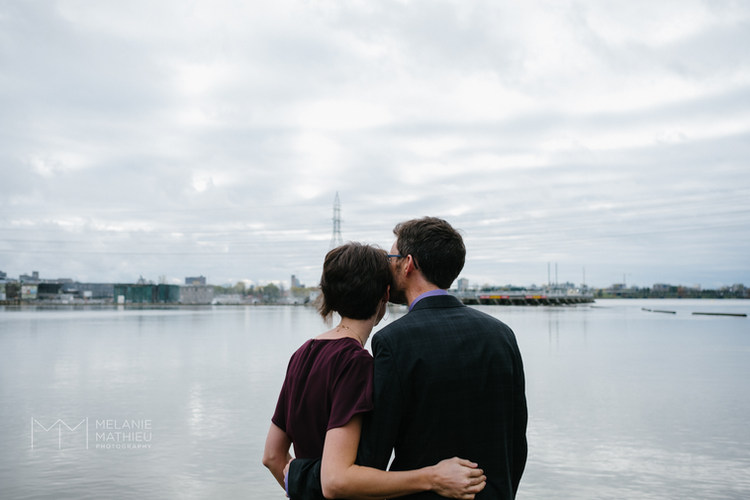 photographe mariage Gatineau