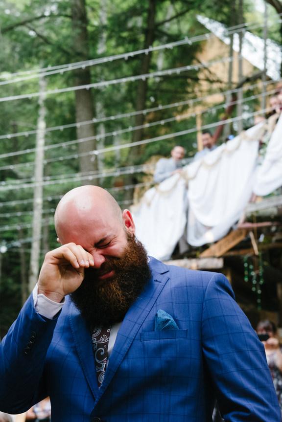 Ottawa Gatieau wedding elopement photographer