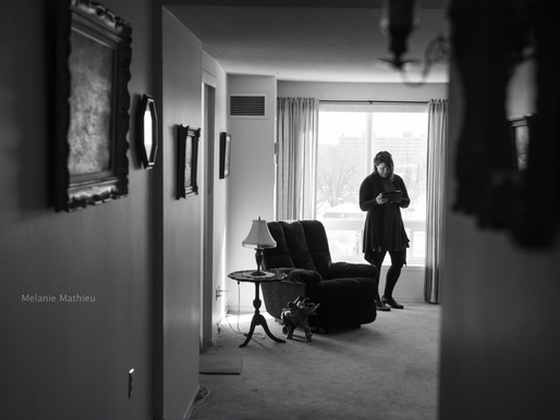 Candace Sherwood - Realtor