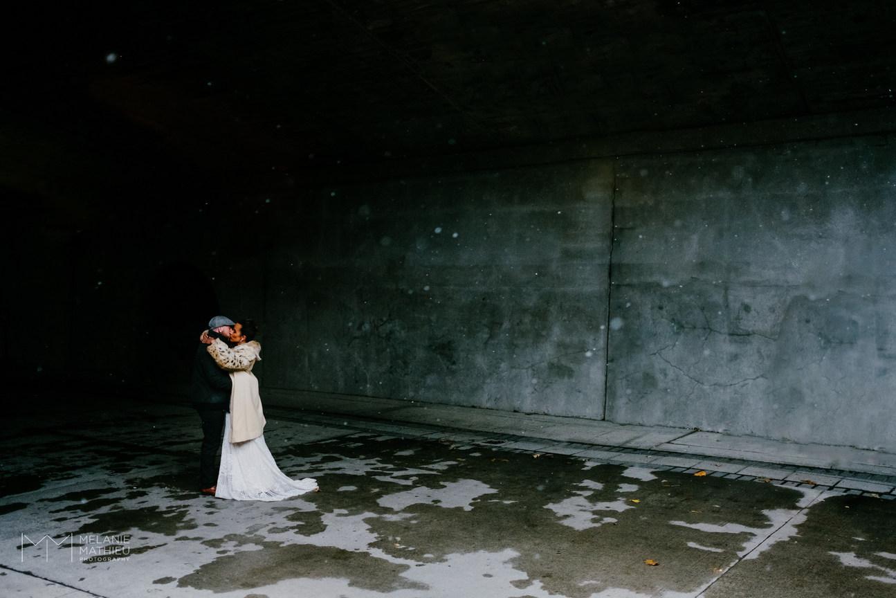 Ottawa wedding photographer NAC