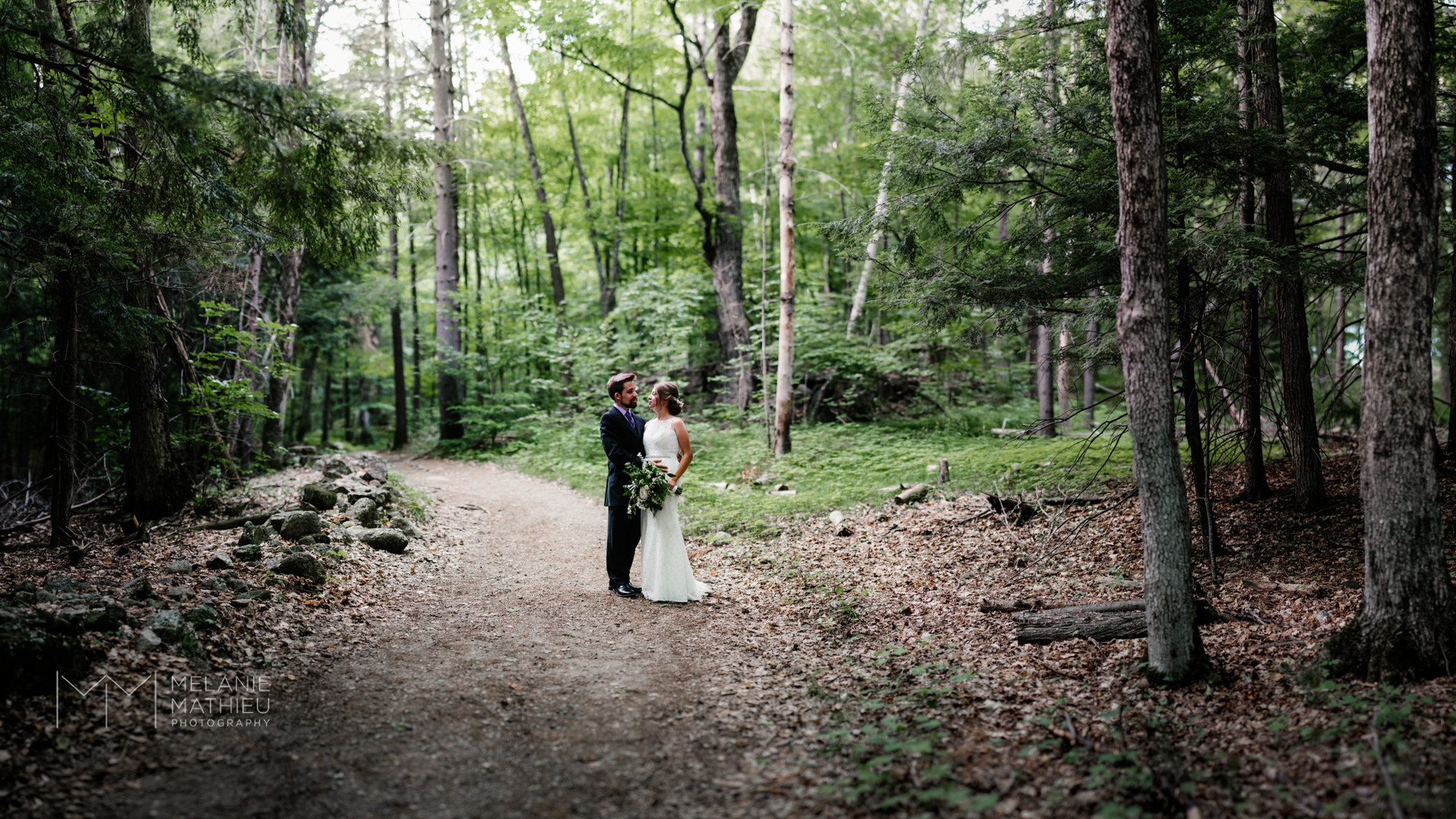 Ottawa Gatineau Wedding Photographer