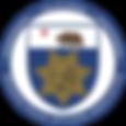 CRPOA_logo.png
