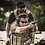Thumbnail: 1 Day Navy SEAL Private Firearms and Tactical Training Gift Voucher