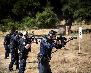 cops rifles_edited.jpg