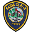 santa-clara-police-department.png
