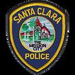 santa-clara-police-department.png