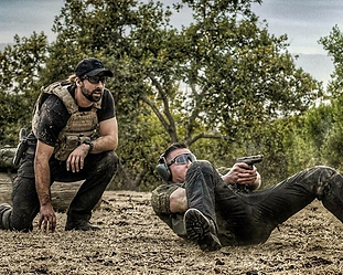 evoketactical_1652323390066923767_edited