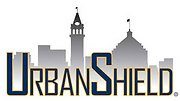 Urban-Shield-logo.png