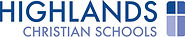 Highlands_Christian_Schools_logo.jpg