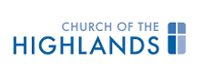 church of highlands_edited.png