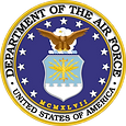 Seal_of_the_U.S._Air_Force.svg.png