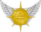 BORTAC_Qualification_Badge.svg.png