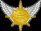 BORTAC_Qualification_Badge.svg.png