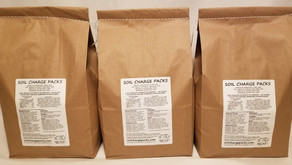 Recyclable/Compostable Product Bags